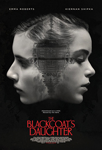 blackcoats-daughter-movie-poster.jpg