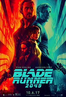 blade-runner-2049-movie-poster.jpg