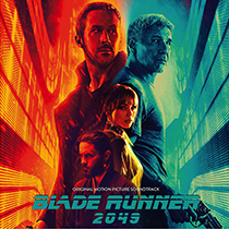 blade-runner-2049-ost-cover.jpg