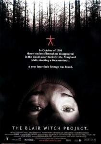 blair witch project poster (Custom).jpg