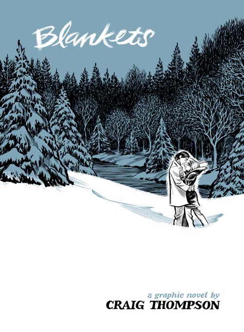 http://www.pastemagazine.com/articles/blanketscover.jpg