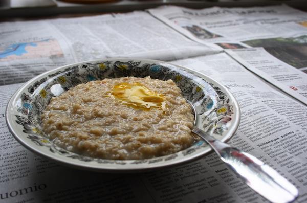blit porridge.png