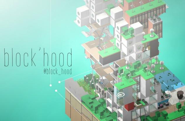 blockhood g4c.jpg