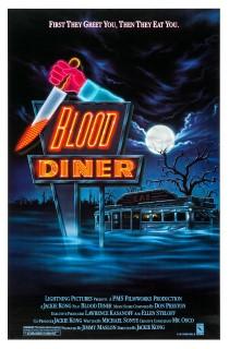 blood diner poster (Custom).jpg