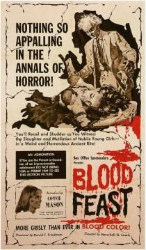 blood feast poster (Custom).jpg