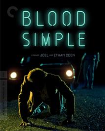 blood-simple-poster.jpg
