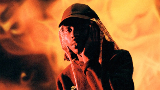 Blood Orange Reveals Tracklist for Forthcoming Album <i>Negro Swan</i>