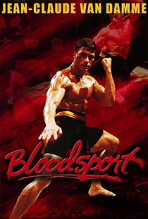 bloodsport-movie-poster.jpg