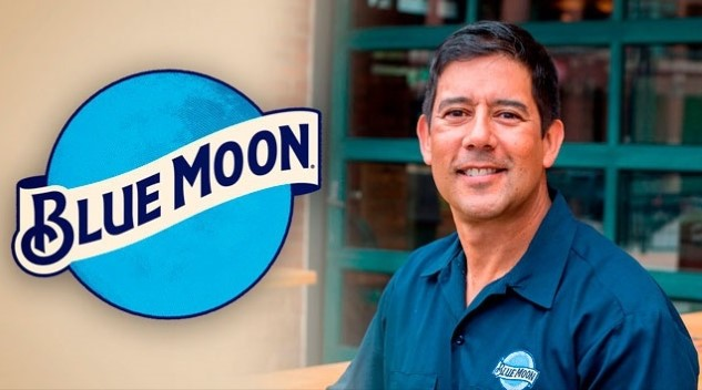 The Creator of Blue Moon Is Retiring From MillerCoors After 22 Years