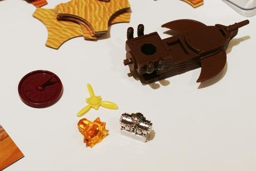 boardgame components forbidden desert.jpg