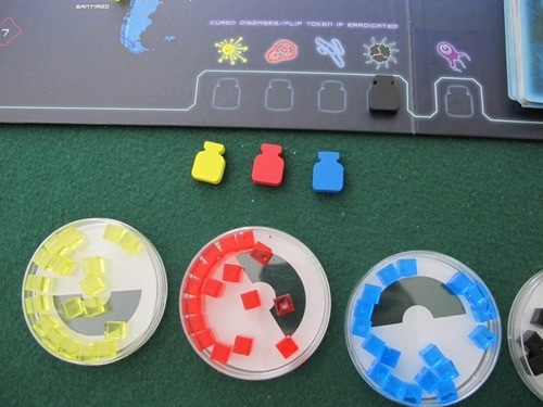 boardgame components pandemic.jpg