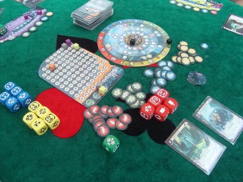 boardgame components seasons.jpg