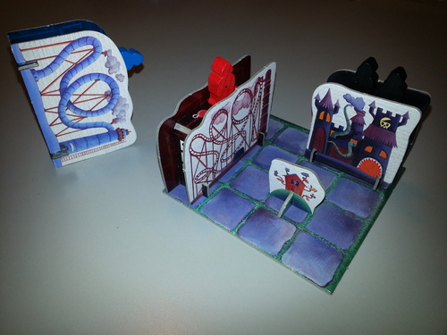 boardgame components steam park.jpg