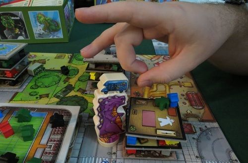 boardgame components terror in meeple city.jpg