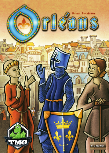 boardgame_orleans.png