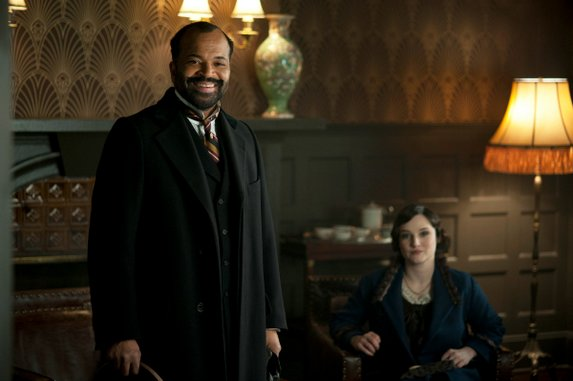 "<em>Boardwalk Empire</em> Review: ""Resignation"" (Episode 4.02)"