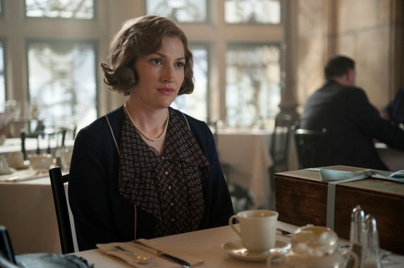 "<em>Boardwalk Empire</em> Review: ""The North Star"" (Episode 4.06)"