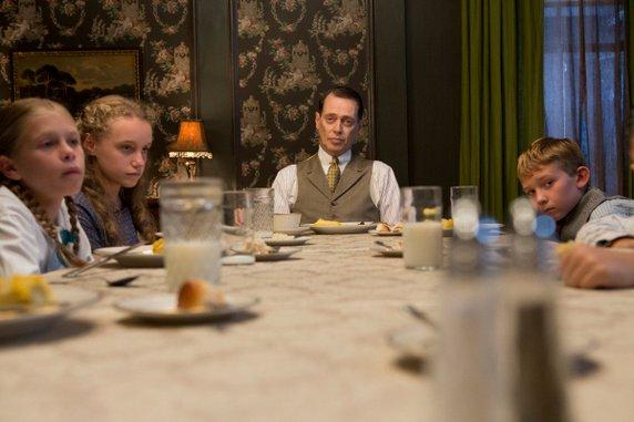 "<em>Boardwalk Empire</em> Review: ""Havre de Grace"" (Episode 4.11)"