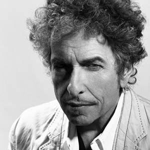 Bob Dylan Creates New <i>Self-Portrait</i> for Bootleg Series