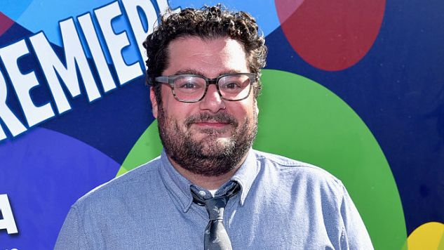 Bobby Moynihan Talks About Leaving <i>Saturday Night Live</i>