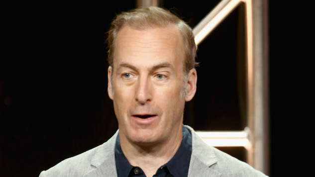Bob Odenkirk Joins Cast of Greta Gerwig's Little Women Remake