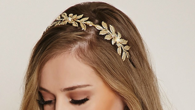 Boho Headbands That Go Beyond Festival Style