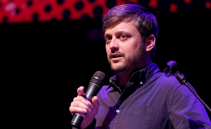 bombing_bargatze.jpg