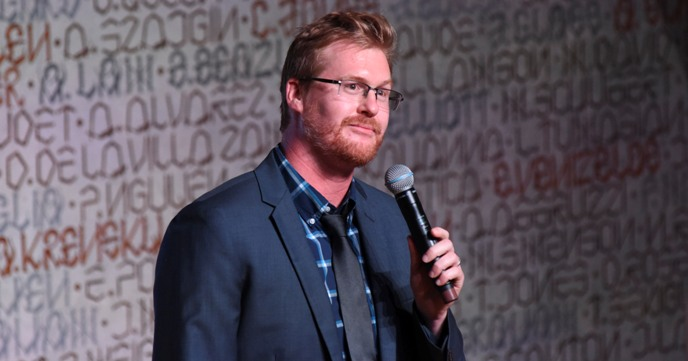 bombing_braunohler.jpg