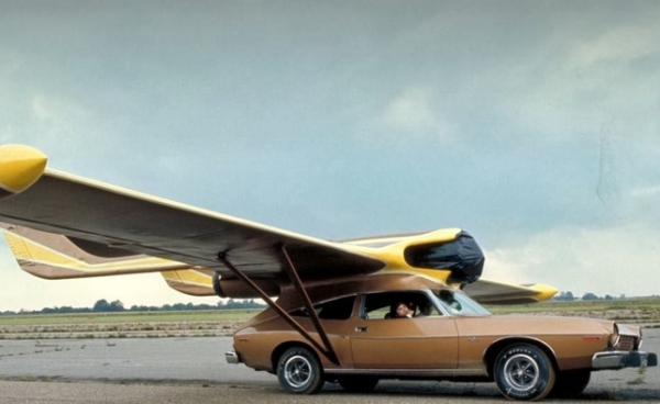 Bond S 10 Best Car Gadgets Tech Lists Gadgets