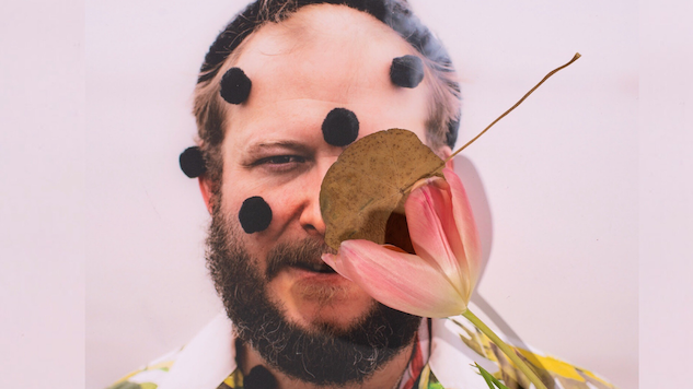 Bon Iver Share Two New Songs, Announce Additional Fall Tour Dates