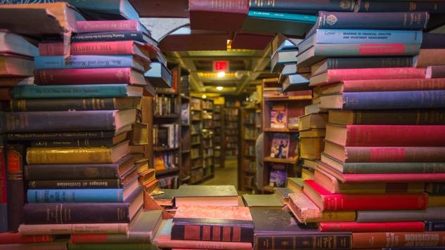 bookstoreLA.jpg
