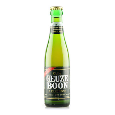 boon oude gueuze lambic.jpg