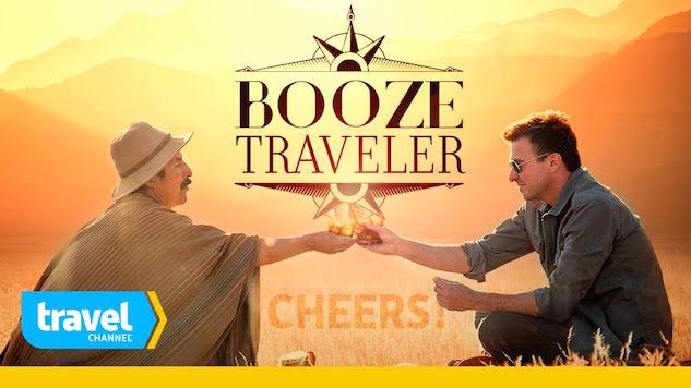 booze traveler.jpg