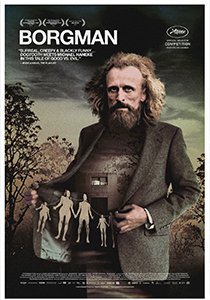 borgman-movie-poster.jpg