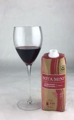 7 (Kind Of) Great Wines Under $7 :: Drink :: Wine Popsicles :: Paste