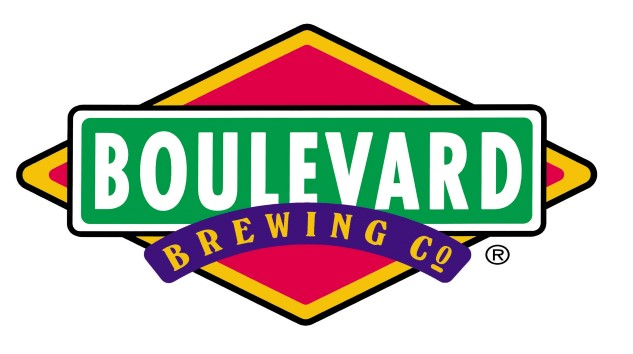 Boulevard Brewing Co. Reconsiders Its 750 ml Bottles, With an Eye Toward Craft Cans