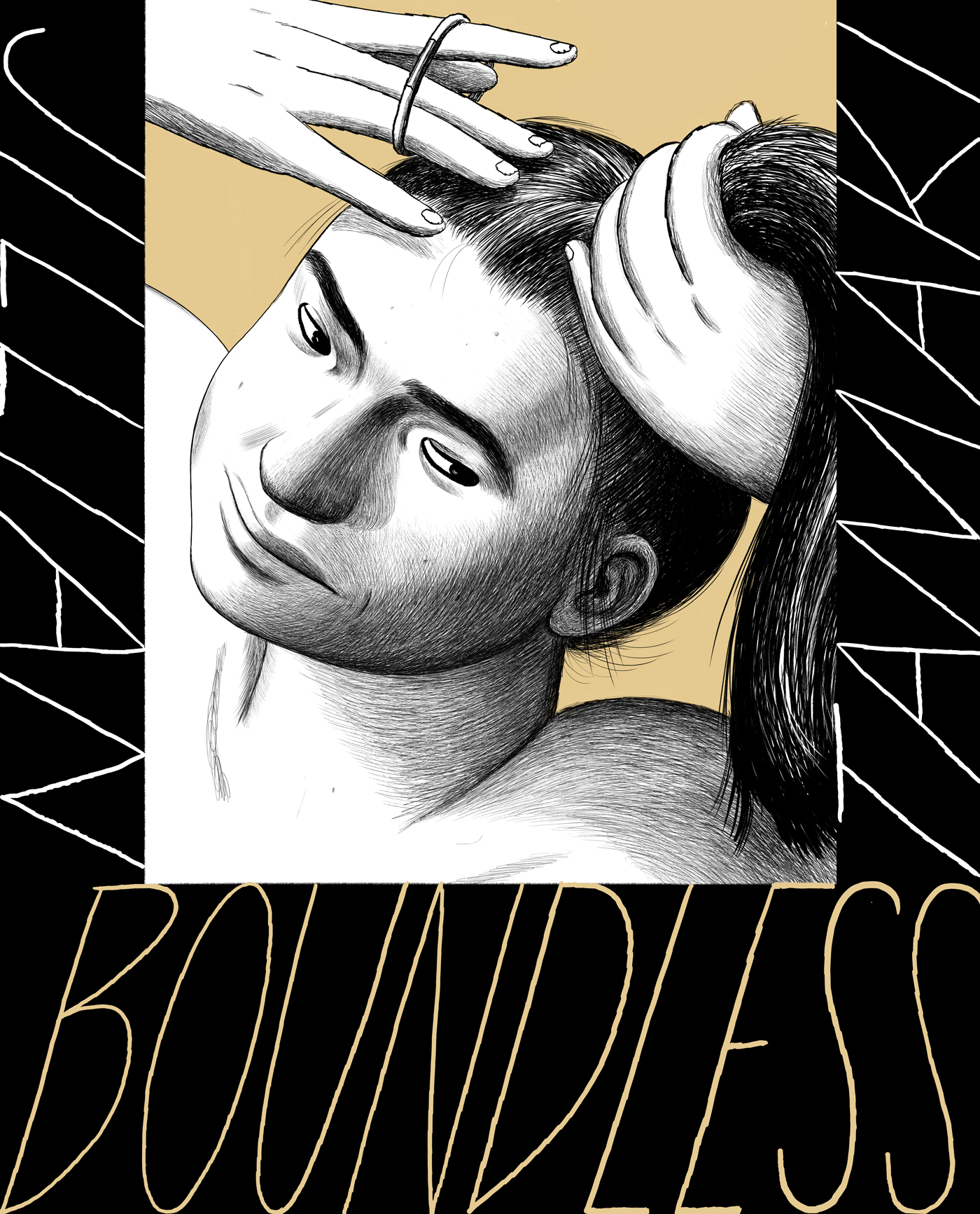 http://www.pastemagazine.com/articles/boundless.cover-1400.jpg