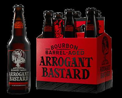 bourbon arrogant.png