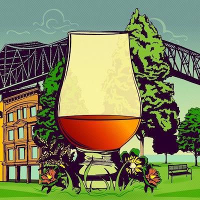 bourbon beyond.jpg