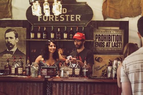bourbon lodge jill sanders.jpg