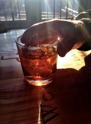 bourbon pic.png