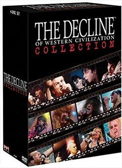 boxed2015-decline.jpg