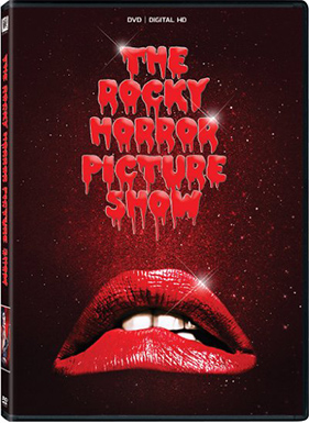 boxed2015-rocky-horror.jpg