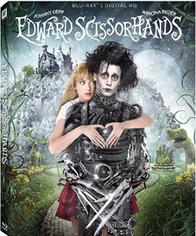 boxed2015-scissorhands.jpg