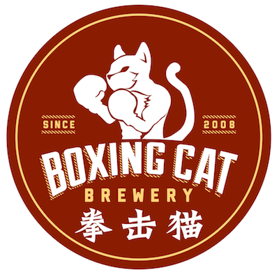 boxing cat.png
