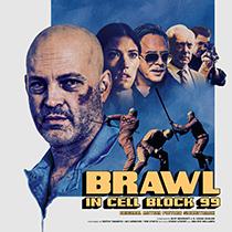 brawl-cell-block-99-ost.jpg