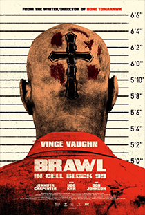 brawl-cell-block-99-poster.jpg
