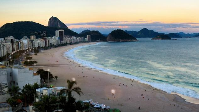brazil1212.jpg
