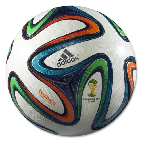 2014 Gift Guide For Soccer Fans Soccer Lists Gift