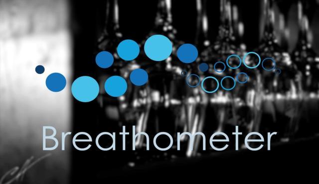 Breathometer, Inc. Set to Launch Smartphone Breathalyzer at SXSW
